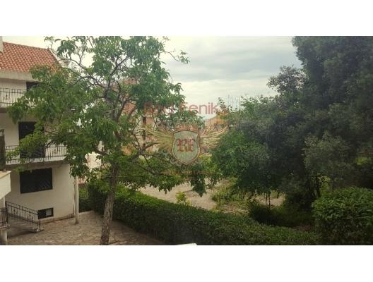 Becici'de 2+1 Yeni Daire, becici satılık daire, Karadağ da ev fiyatları, Karadağ da ev almak