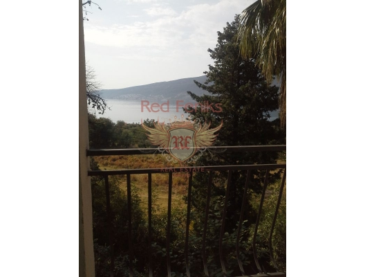 New 2-Bedroom Apartment In Baosici, apartments for rent in Baosici buy, apartments for sale in Montenegro, flats in Montenegro sale