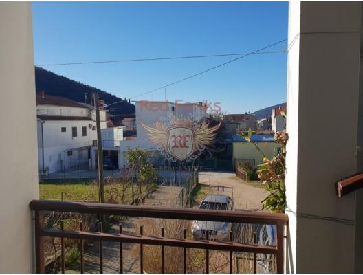 Genis 2+1 Daire, Karadağ satılık evler, Karadağ da satılık daire, Karadağ da satılık daireler