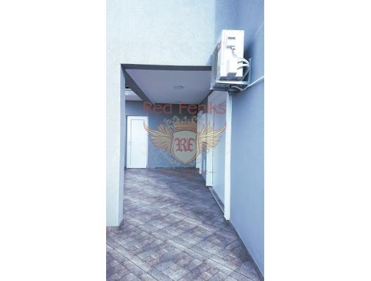 Susanj deniz manzaralı rahat ev, Karadağ Villa Fiyatları Karadağ da satılık ev, Montenegro da satılık ev, Karadağ satılık villa