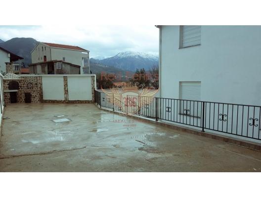 Susanj deniz manzaralı rahat ev, Region Bar and Ulcinj satılık müstakil ev, Region Bar and Ulcinj satılık villa