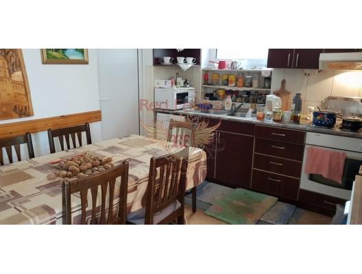 Krasici'de 3 Katlı Lüks Villa, Krasici satılık müstakil ev, Krasici satılık müstakil ev, Lustica Peninsula satılık villa