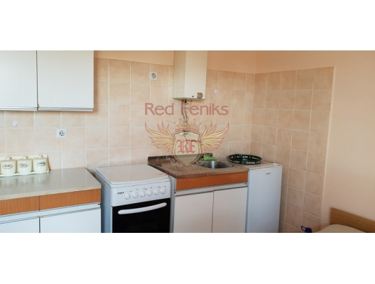 Two-storey house in Tivat, Montenegro real estate, property in Montenegro, Region Tivat house sale