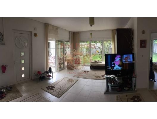 Sutomore'da güzel ev, Bar satılık müstakil ev, Bar satılık müstakil ev, Region Bar and Ulcinj satılık villa