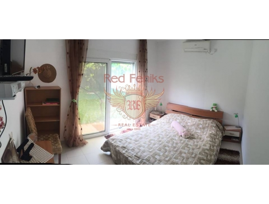 Sutomore'da güzel ev, Region Bar and Ulcinj satılık müstakil ev, Region Bar and Ulcinj satılık müstakil ev