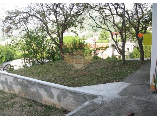 Sutomore'de Şirin bir Ev, Karadağ Villa Fiyatları Karadağ da satılık ev, Montenegro da satılık ev, Karadağ satılık villa