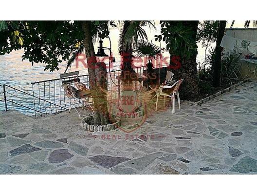 Stoliv de Villa, Karadağ Villa Fiyatları Karadağ da satılık ev, Montenegro da satılık ev, Karadağ satılık villa