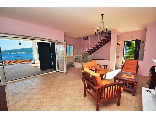 One bedroom apartment in Becici, Montenegro real estate, property in Montenegro, flats in Region Budva, apartments in Region Budva