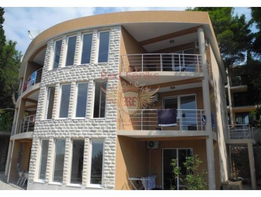 Bar'da Villa, Region Bar and Ulcinj satılık müstakil ev, Region Bar and Ulcinj satılık villa