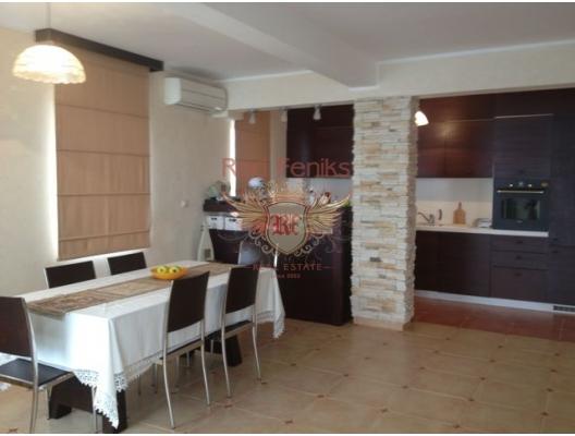 Sv.Stefan'da lüks daire, Karadağ da satılık ev, Montenegro da satılık ev, Karadağ da satılık emlak