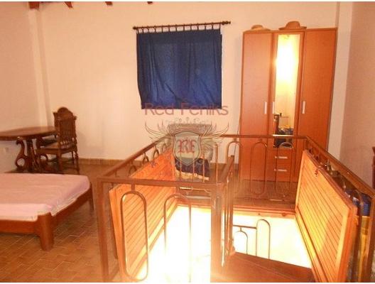 SOLD! Stoliv'de rahat daire (Kotor Körfezi), Karadağ da satılık ev, Montenegro da satılık ev, Karadağ da satılık emlak