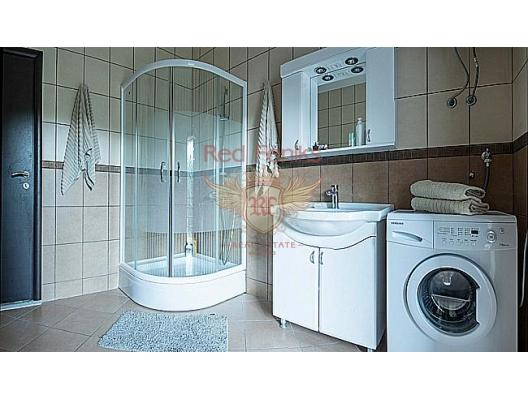 Orahovac, Karadağ satılık mükemmel villa, Karadağ satılık ev, Karadağ satılık müstakil ev, Karadağ Ev Fiyatları