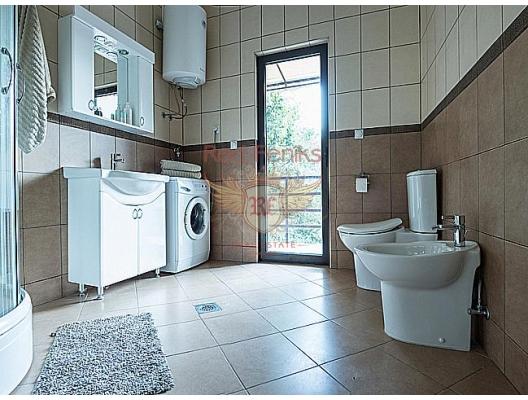 Orahovac, Karadağ satılık mükemmel villa, Kotor-Bay satılık müstakil ev, Kotor-Bay satılık villa