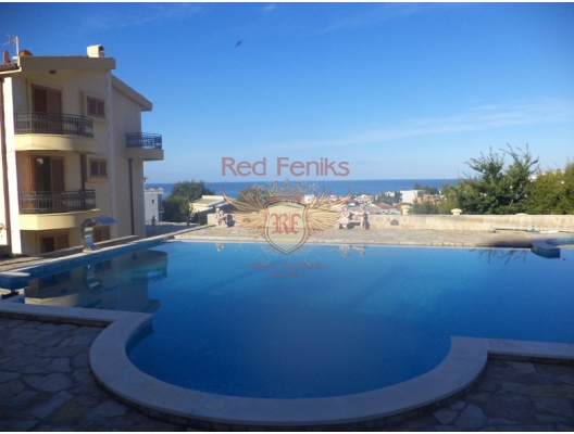 Great villa in Bar, Bar house buy, buy house in Montenegro, sea view house for sale in Montenegro