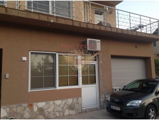 Bir köy kompleksinde bulunan mükemmel daire, Bar dan ev almak, Region Bar and Ulcinj da satılık ev, Region Bar and Ulcinj da satılık emlak