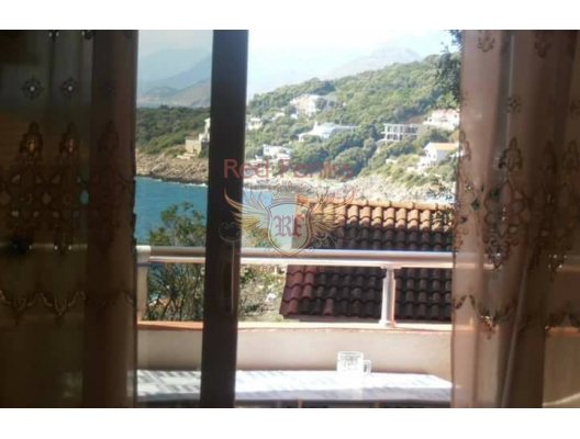 Flat in Utjeha, apartments for rent in Bar buy, apartments for sale in Montenegro, flats in Montenegro sale