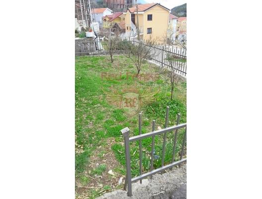 Markovici'de iki katlı ev, Karadağ Villa Fiyatları Karadağ da satılık ev, Montenegro da satılık ev, Karadağ satılık villa