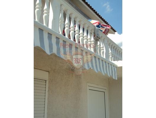 Krasici'de ev, Karadağ Villa Fiyatları Karadağ da satılık ev, Montenegro da satılık ev, Karadağ satılık villa