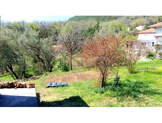Herceg Novi yakınındaki deniz kenarında ev, Karadağ Villa Fiyatları Karadağ da satılık ev, Montenegro da satılık ev, Karadağ satılık villa