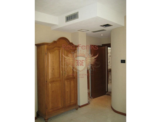 Hotel in Prcanj, Dobrota house buy, buy house in Montenegro, sea view house for sale in Montenegro
