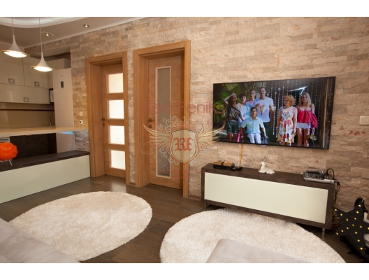 Apartment In Bar, apartments for rent in Bar buy, apartments for sale in Montenegro, flats in Montenegro sale