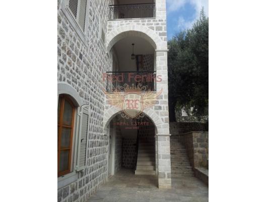 Yeniden İnşa Gerektiren Ev, Karadağ satılık ev, Karadağ satılık müstakil ev, Karadağ Ev Fiyatları
