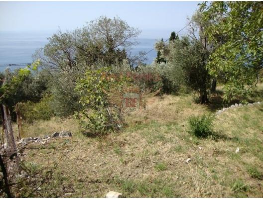 Rezevici'de Ev, Karadağ Villa Fiyatları Karadağ da satılık ev, Montenegro da satılık ev, Karadağ satılık villa