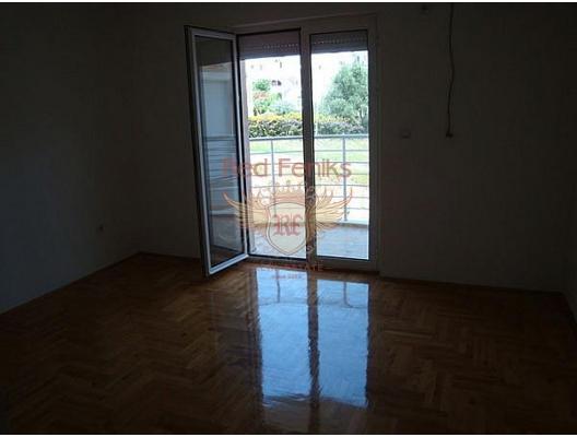 Igalo'da yeni binada daireler, (Herceg Novi), Karadağ da satılık ev, Montenegro da satılık ev, Karadağ da satılık emlak