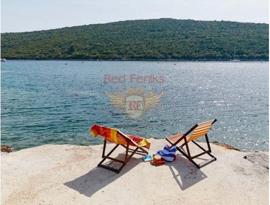 """Lux Villa """"Lux"""" in Bigova, 30 Meters From The Sea, Karadağ satılık ev, Karadağ satılık müstakil ev, Karadağ Ev Fiyatları"""