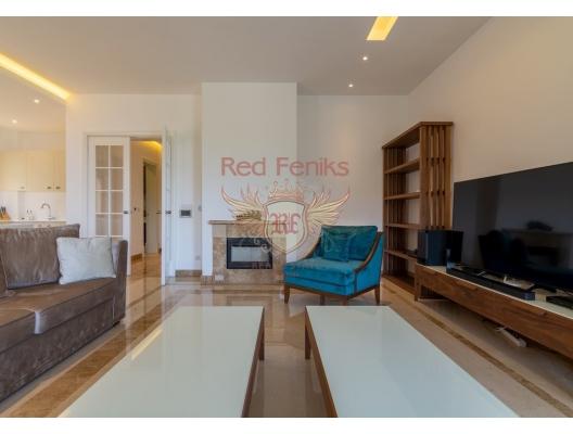 Rijeka Rezevici'de lüks taş dirgen, Karadağ Villa Fiyatları Karadağ da satılık ev, Montenegro da satılık ev, Karadağ satılık villa
