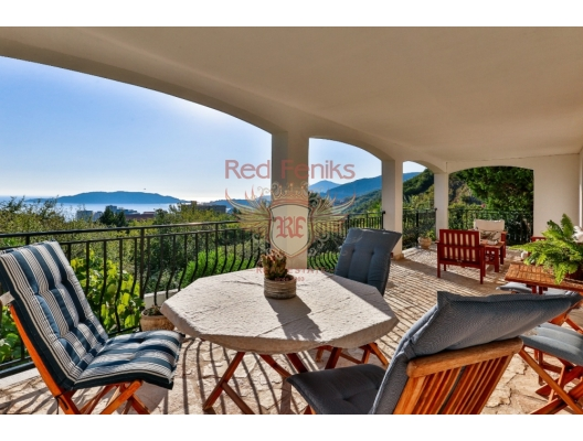 Montenegro real estate, property in Montenegro, Region Budva house sale, Becici house buy, buy house in Montenegro, sea view house for sale in Montenegro, buy home in Montenegro, buy villa in Region Budva, villa near the sea Becici, house near the sea Montenegro