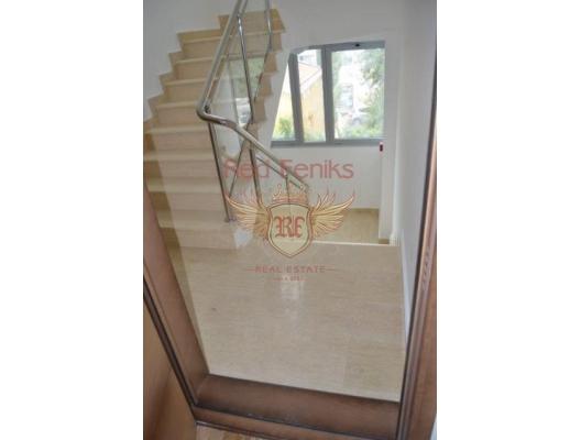 Becici'de iki daire, Karadağ da satılık ev, Montenegro da satılık ev, Karadağ da satılık emlak