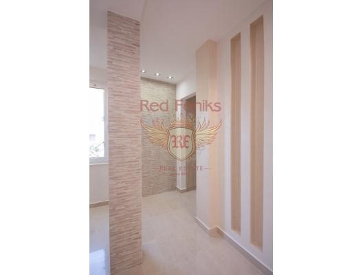 Budva'da Hazır İş İmkanı, Karadağ satılık evler, Karadağ da satılık daire, Karadağ da satılık daireler