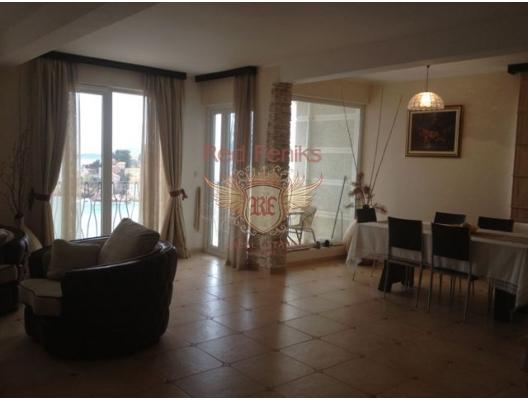 Sv.Stefan'da lüks daire, Montenegro da satılık emlak, Becici da satılık ev, Becici da satılık emlak