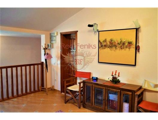 Nice Apartment for Hostel, Kotor da Satılık Hotel, Karadağ da satılık otel, karadağ da satılık oteller