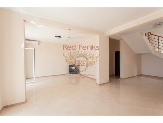 New Two-Storey Villa in the Bar, Karadağ satılık ev, Karadağ satılık müstakil ev, Karadağ Ev Fiyatları