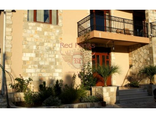 Magnificent Villa in the Bar, Bar satılık müstakil ev, Bar satılık müstakil ev, Region Bar and Ulcinj satılık villa