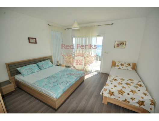 Great house in Bar, Montenegro real estate, property in Montenegro, Region Bar and Ulcinj house sale