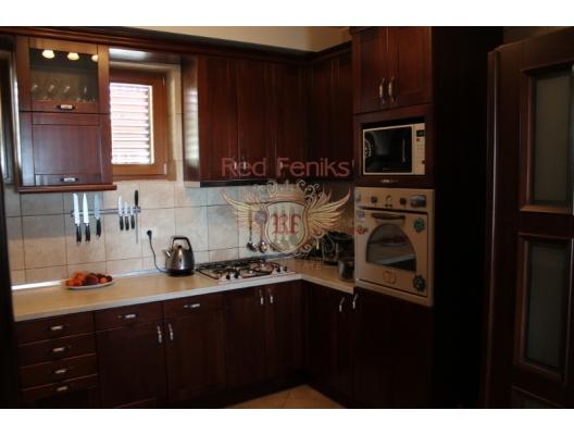 Great villa in Bar, buy home in Montenegro, buy villa in Region Bar and Ulcinj, villa near the sea Bar
