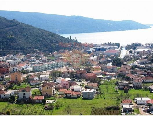 Flats in Zelenika, apartment for sale in Herceg Novi, sale apartment in Baosici, buy home in Montenegro