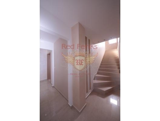 Budva'da Hazır İş İmkanı, becici satılık daire, Karadağ da ev fiyatları, Karadağ da ev almak