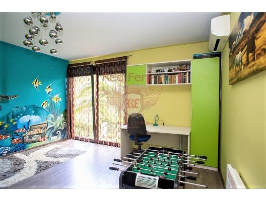 Orahovac köyünde güzel ev, Kotor-Bay satılık müstakil ev, Kotor-Bay satılık müstakil ev