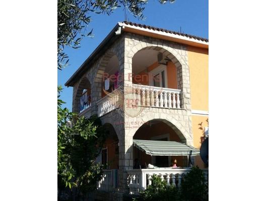 Family Mini-Budva'da otel, montenegro da satılık otel, montenegro da satılık işyeri, montenegro da satılık işyerleri