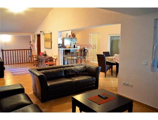 Nice Apartment for Hostel, karadağ da satılık dükkan, montenegro satılık cafe