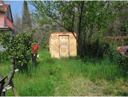 Podi'de Muhteşem Manzaralı Ev, Herceg Novi satılık müstakil ev, Herceg Novi satılık müstakil ev