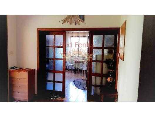 Herceg Novi yakınındaki deniz kenarında ev, Herceg Novi satılık müstakil ev, Herceg Novi satılık müstakil ev