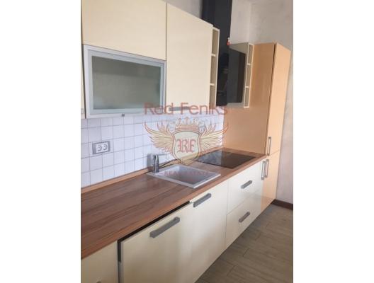 Premium Two Bedrooms Apartment, Herceg Novi da satılık evler, Herceg Novi satılık daire, Herceg Novi satılık daireler
