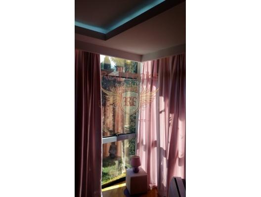 Podgorica'da iki mükemmel daire, Montenegro da satılık emlak, Cetinje da satılık ev, Cetinje da satılık emlak