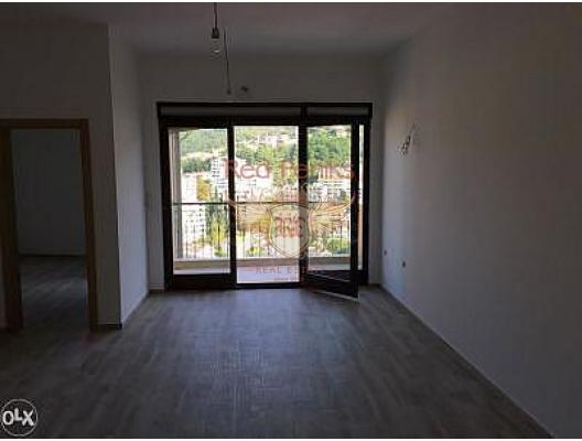 Muhteşem deniz manzaralı daireler, Karadağ satılık evler, Karadağ da satılık daire, Karadağ da satılık daireler