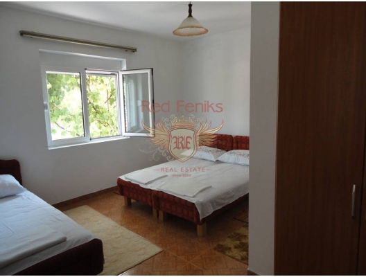 Spacious Home in Ulcinj, Bar satılık müstakil ev, Bar satılık müstakil ev, Region Bar and Ulcinj satılık villa